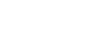 おそ松さんon STAGE~SIX MEN'S SHOW TIME 3~